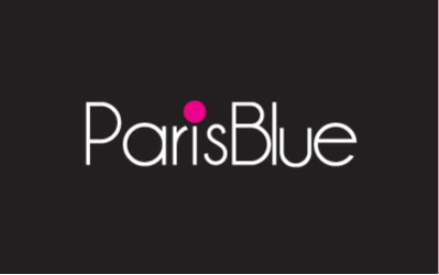 divisioni_parisblue