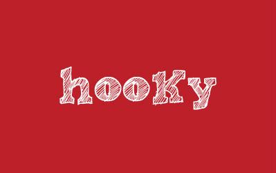 divisioni_hooky