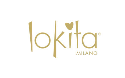logo-lokita-oro
