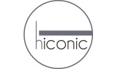 loghi-home-areatessile-hiconic